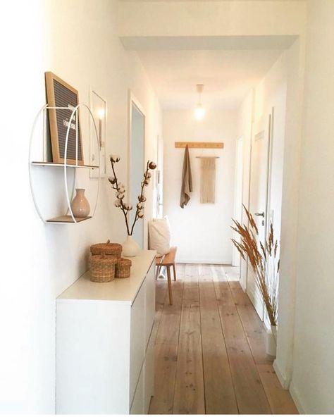 ▪️Scandinave home 💫 Inspi @hautnahklar #picoftheday #instalike #livingroom #livingroomdecor #livingroomstyle #livingroomideas…