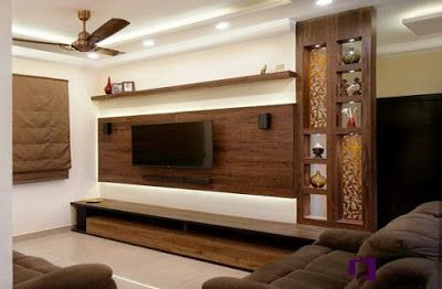 50 Modern Tv Cabinets For Living Room Tv Wall Units And Cupboards 2020 Tv Wall Unit Tv Cabinet Design Modern Tv Wall Units
