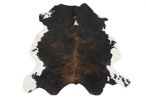 Details About Cowhide Rug Brindle Cow Hide Leather Rug Cow Skin Decor Cow Hyde Rug Cow Hide Rug Cow Skin Fur Decor