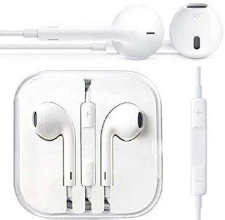 Best Earphones Under 500 Bluetooth Headphones Technical Jaano In 2020 Apple Earphones Headphones Earbuds