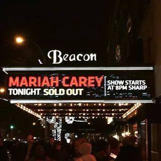 Pin By Dreambox On Dreamariah Mariah Carey Mariah Shows