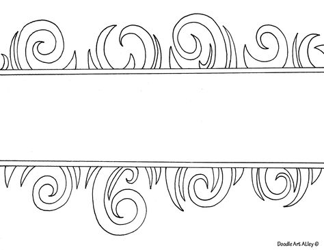 Picture Name Coloring Pages Coloring Pages