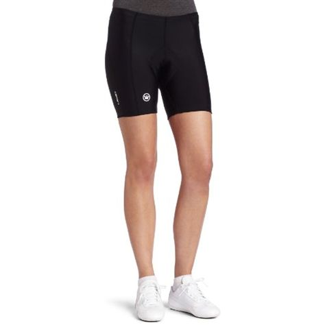 compression Canari Cyclewear Women's Pro...