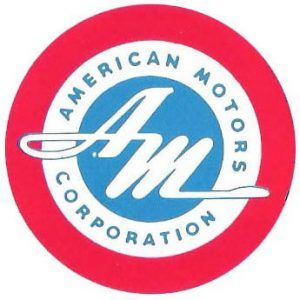 1973 Amc Service Manuals Pdf Spare Parts Catalog Fault Codes And
