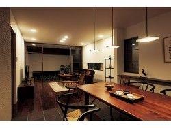 新築 増設時に あると便利なコンセントの場所best20 新築 コンセント コンセント 便利