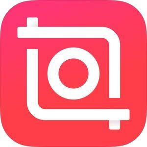 Inshot Mod Apk In 2021 Photo And Video Editor Video Editor Video Maker With Music