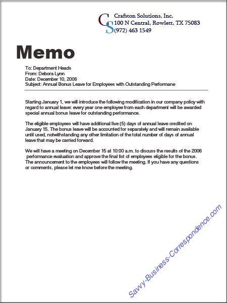 Business Memo Format Check More At Https Nationalgriefawarenessday Com 532 Business Memo Format Business Memo Memo Format Memo Writing