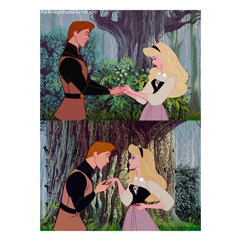 princess aurora | Tumblr ❤ liked on Polyvore featuring disney, sleeping beauty, pictures, backgrounds and people