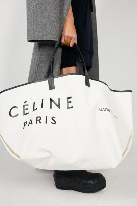 Celine в 2018 г.   Сумки   Pinterest   Мода, Сумки и Женская мода 8709dbaa55b