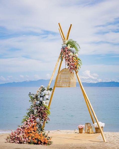 Planners - ArtFlower   Wedding Chicks