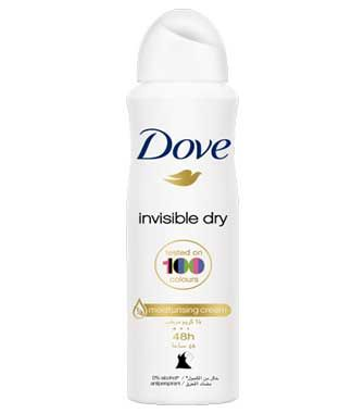 مزيل عرق دوف افضل 7 مزيلات عرق من دوف Dove Deodorant Best 7 Deodorants From Dove 3 مزيل عرق دوف ا Dove Deodorant Bai Bottle Deodorant