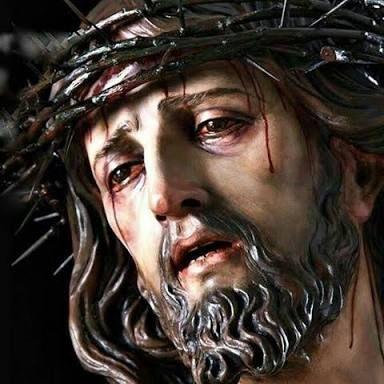 Gambar Foto Jesus / Jesus Wallpapers Free Hd Download 500 Hq Unsplash / Media sosial merupakan ...