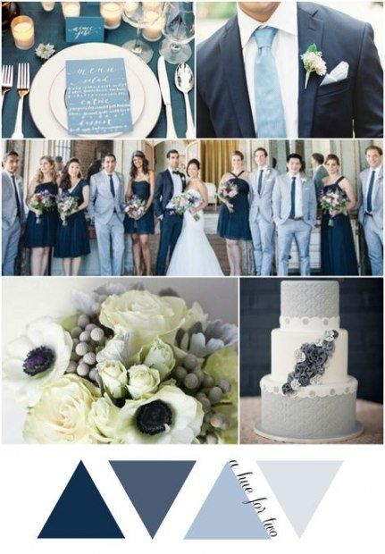 46 Ideas for wedding colors vintage shades