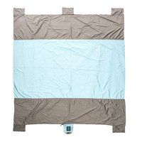 Beach Blanket Walmart Com South Haven Beach Modern Farmhouse