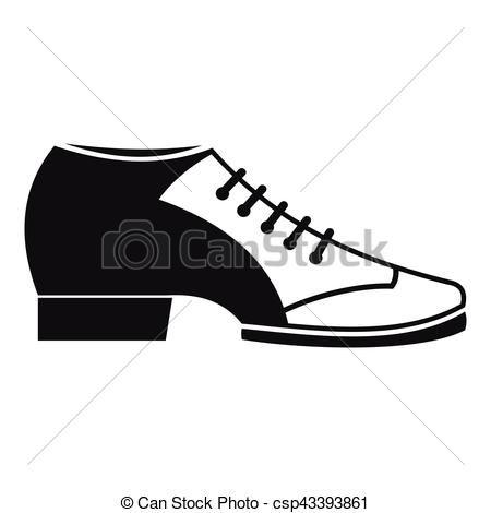 Resultado De Imagen Para Zapatos De Tango Dibujos Zapatos De Tango Zapatos Tango