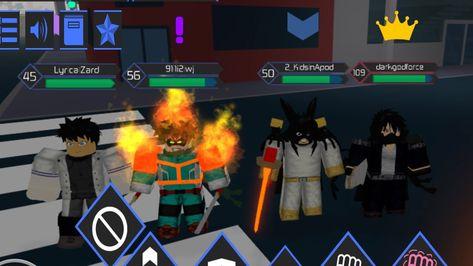 Viewertime Heroes Online By Arkhamdeluxe Podfamily Showcasing