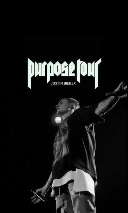 Purpose Tour Justin Bieber Wallpaper Justin Bieber Pictures Justin Bieber