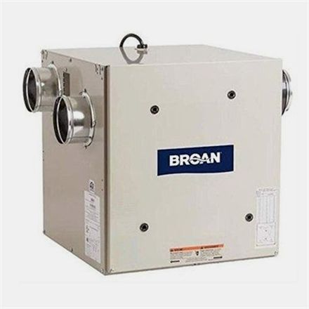This Article Has Premium Tips For Your Hvac Needs Broan Hvac