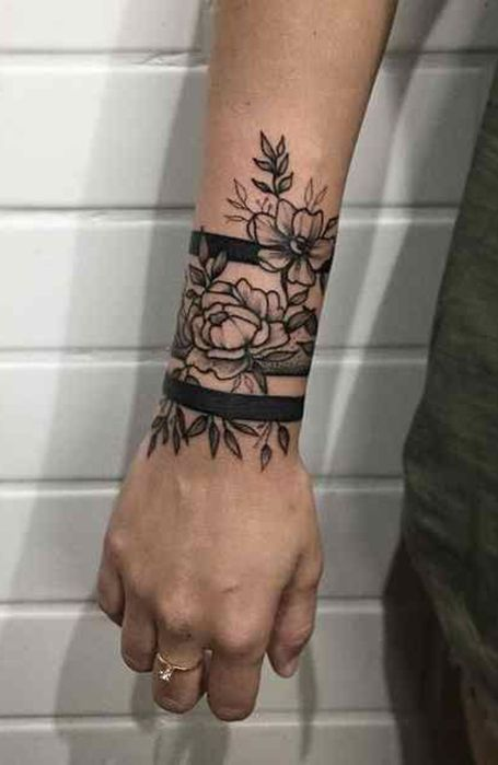Zoe Kravitz's 55 Tattoos & Their Meanings - Body Art Guru