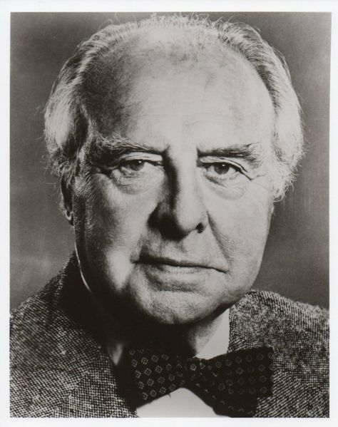 Image result for john houseman ww2