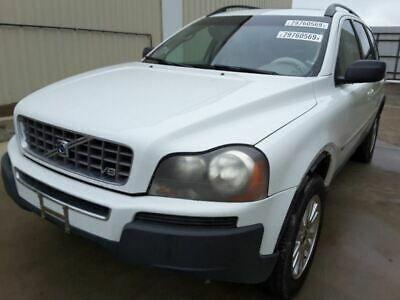 Ad Ebay Carrier Rear Awd Fits 05 14 Volvo Xc90 219196 Volvo Xc90 Volvo Awd