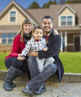 Home Loans For Single Mothers With Bad Credit Homeloans Singlemothers Badcredit Single Mothers Bad Credit Personal Grants