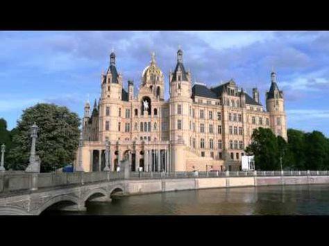 Epic Schloss Hotel Dresden Pillnitz Dresden Visit http germanhotelstv schloss dresden pillnitz Located within the grounds of the th century u