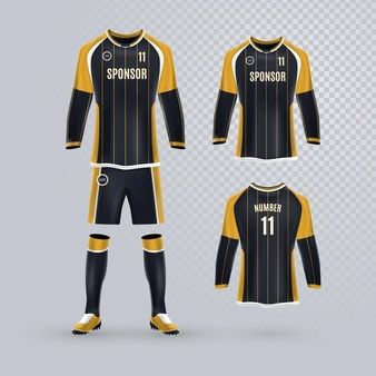 Download Download Soccer Uniform For Free In 2020 Soccer Uniforms Sports Jersey Design Soccer