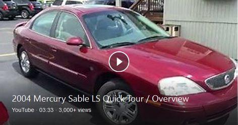 34 Car Reviews Ideas In 2021 Car Review Car Mercury Sable
