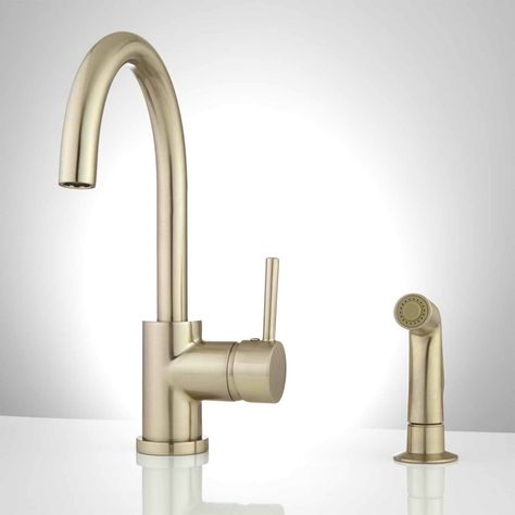 grohe kitchen faucet parts specs and repair hose within ...