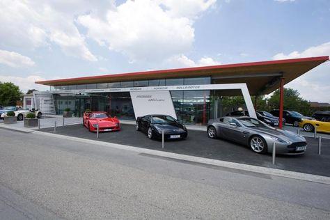 Autohaus-Pruegger.jpg (700×467)