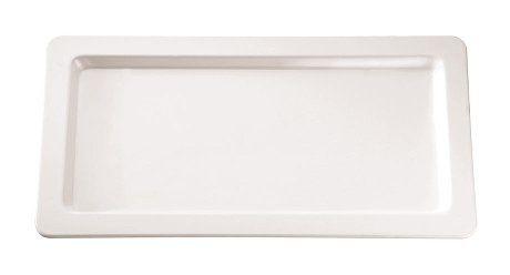 Tray Gn 1 1 Cm 53x32 5 Melamine Tray Bath