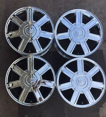 Pin On Mau1271 Wheels