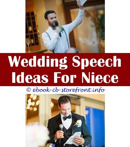 6 Awake Tricks How Do You Introduce A Speech At A Wedding How To Write A Wedding Speech Groom Wedding Speech For Younger Brother Sample Wedding Speech Layout W