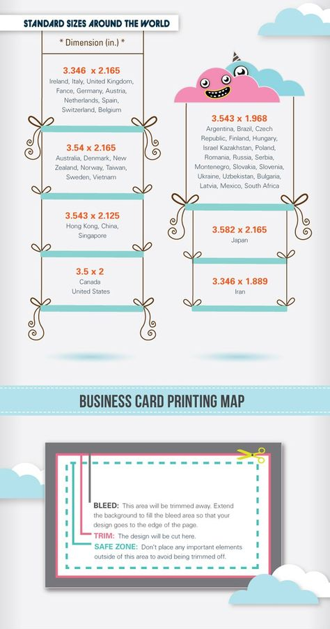 How to business card printing map creative pinterest how to business card printing map creative pinterest business cards reheart Image collections