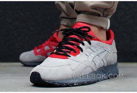 385a7ba8ce93 Pin by Anthony Short on Asics Gel Lyte 5 Homme   Обувь, Спортивная одежда,  Кроссовки