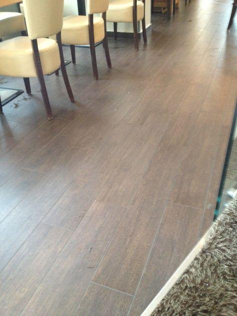 Natürlichkeit Des Holzes Kombiniert Mit Einem Feinsteinzeug  Http://www.franke Raumwert.de/Casa Tiles Chiaro AMAZON C20170 20x170 Cm.html  #Wood #Hou2026