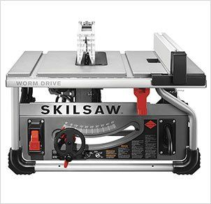 Pin On Best Table Saw