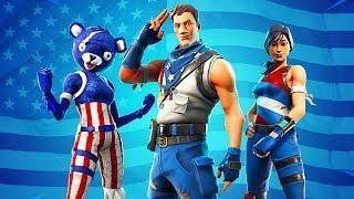 Fireworks Team Leader Fireworks Leader Team Fortnite Epic Games Fortnite Epic Games