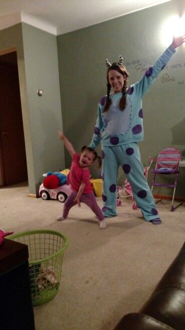 9 best images about Halloween costumes on Pinterest - mom halloween costume ideas