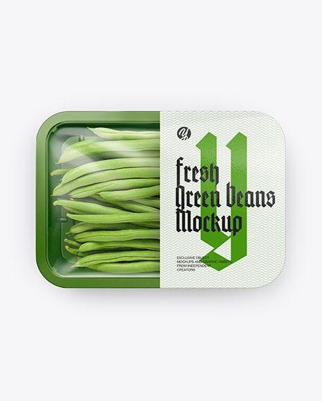 6448+ Rice Bag Mockup Psd Free Download Mockups Design