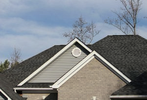 How Much Does It Cost To Replace A Roof In Seattle Wa Roof Restoration Roof Cost Roof Replacement Cost