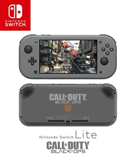 New Nintendo Switch Lite Nintendo Switch Accessories Nintendo Switch Games Nintendo