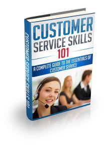 34 Customer Service Skills Ideas Customer Service Customer Service Training Customer Service Quotes