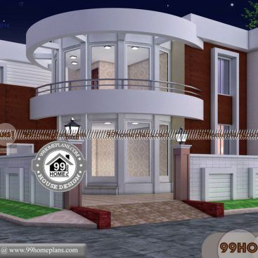 House And Home Design 100 2 Level House Plans Awesome Designs House Plans House Design Plans Modern