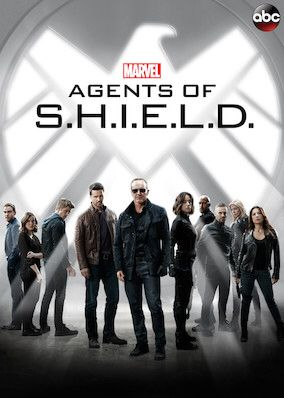 Check Out Marvel S Agents Of S H I E L D On Netflix Agents Of Shield Superhero Tv Shows Marvel Agents Of Shield