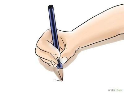 Cómo Aprender A Dibujar A Lápiz Paso A Paso La Guía Más Completa Manualidades Como Aprender A Dibujar Aprender A Dibujar Dibujos Realistas A Lapiz