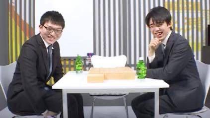 会議 将棋 ドラフト 将棋界初のドラフト会議開催、藤井七段は永瀬2冠が獲得!第3回AbemaTVトーナメント― スポニチ