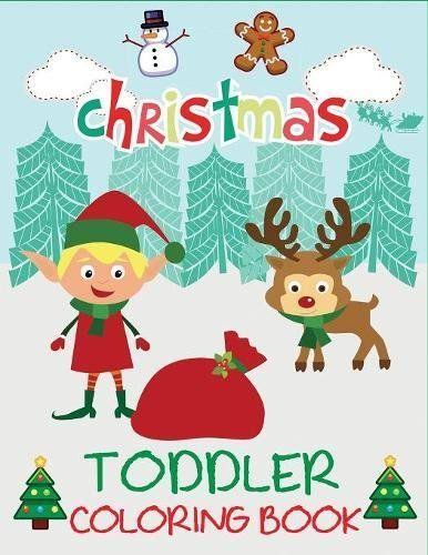 Pin by Brianna Liquori on For Christmas Ideas   Toddler ...