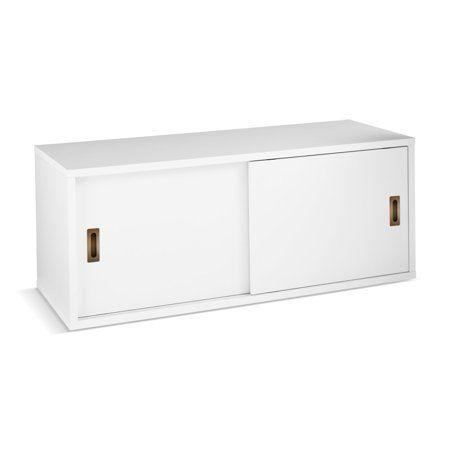Home In 2020 Door Storage Storage Sliding Cabinet Doors